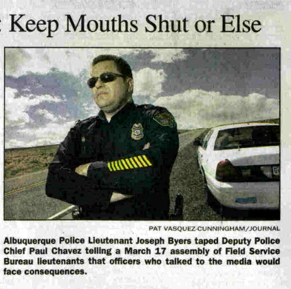 what recommendations would you make to decrease police corruption brutality and misconduct This document outlines the laws enforced by the united states department of justice (doj) that address police misconduct and explains how you can file a complaint with doj if you believe that your rights have been violated.